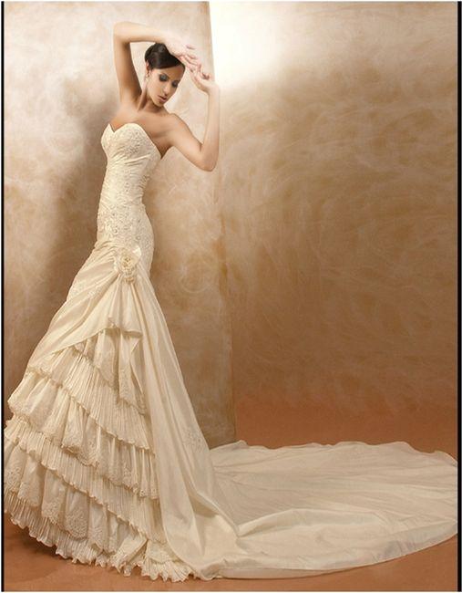 El novio charro y la novia   - Foro Moda Nupcial - bodas.com.mx 4b074560d4a