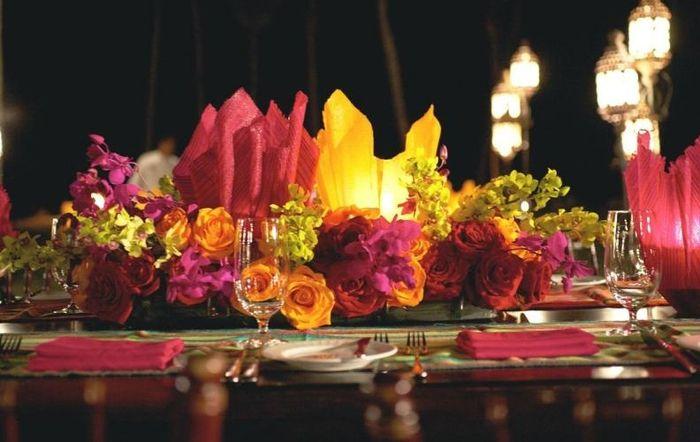 bodas con tema mexicano foro organizar una boda bodas