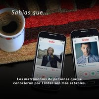 Ideas boda tinder 4