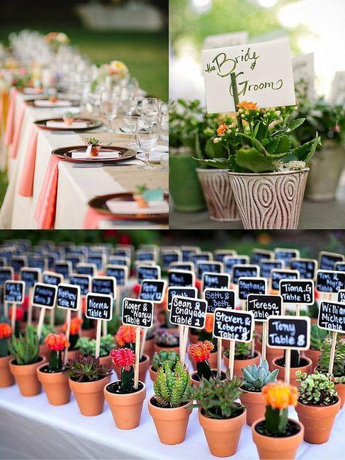 Recuerdos de boda 1 fotos ceremonia nupcial - Detalles para los invitados de boda ...