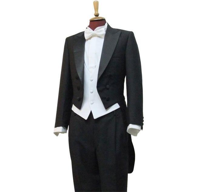 Matrimonio In Frac : Para ellos el traje foro moda nupcial bodas mx