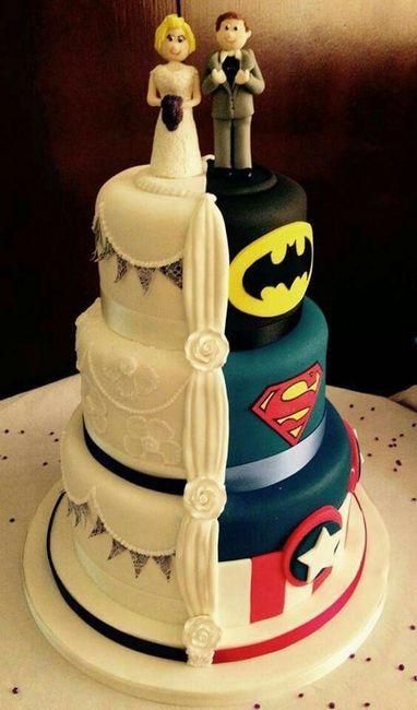 pastel de boda 5