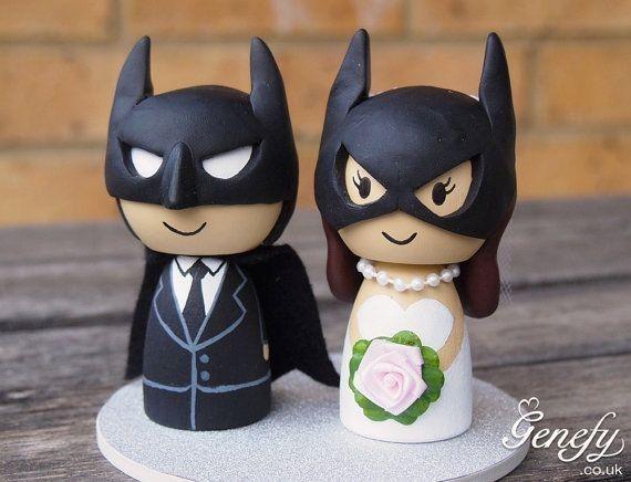 pastel de boda 7
