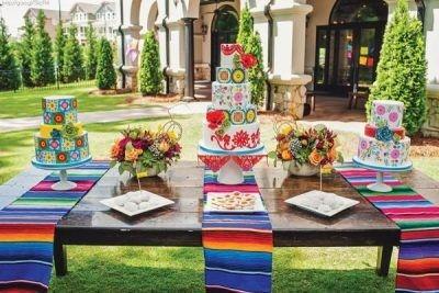 Mi estilo de boda es clásico 4