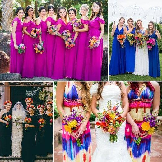 Mi estilo de boda es clásico 8