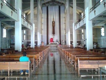 Iglesias (católicas) más bonitas del Estado de Veracruz 8