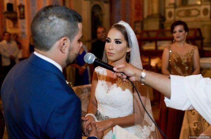 Iglesias (católicas) más bonitas del Estado de Veracruz 20