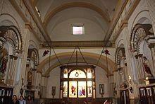 Iglesias (católicas) más bonitas del Estado de Veracruz 21