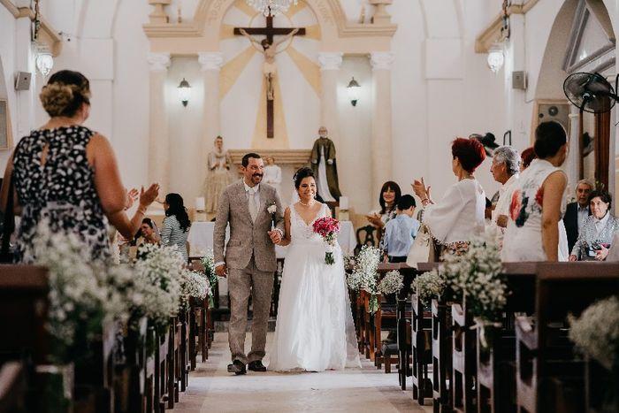 Iglesias (católicas) más bonitas del Estado de Veracruz 23
