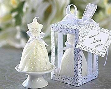 Recuerdos de bodas 12
