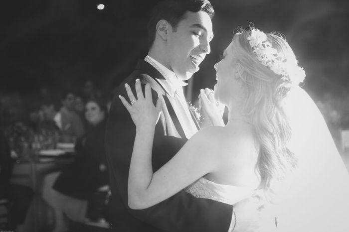 ¡Publica la foto de boda que más te gusta! 6