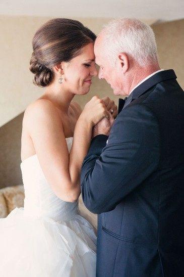 ¡Publica la foto de boda que más te gusta! 7