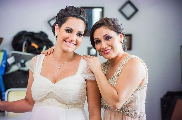 ¡Publica la foto de boda que más te gusta! 8