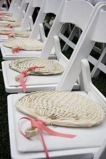 Recuerdos útiles para boda. 24
