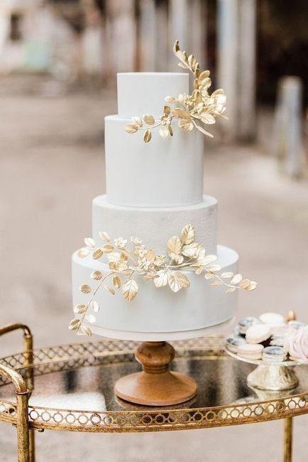 Pasteles es boda 15