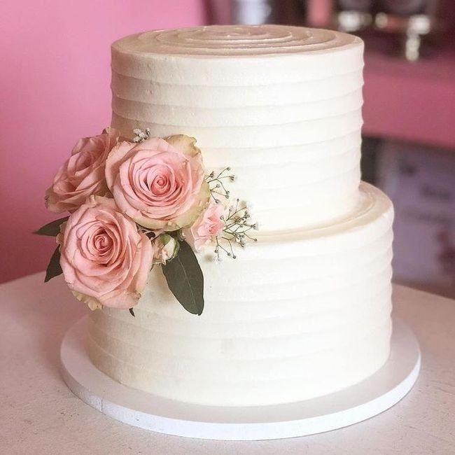 Pasteles es boda 18