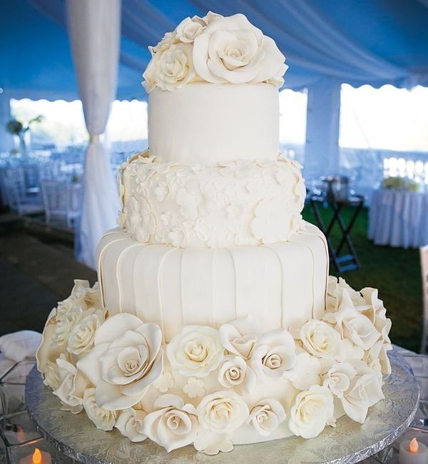 Pasteles es boda 20