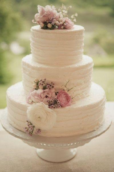 Pasteles es boda 21
