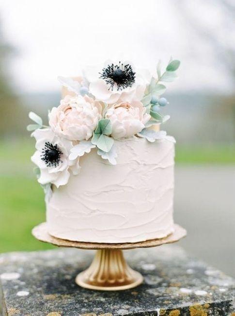 Pasteles es boda 23