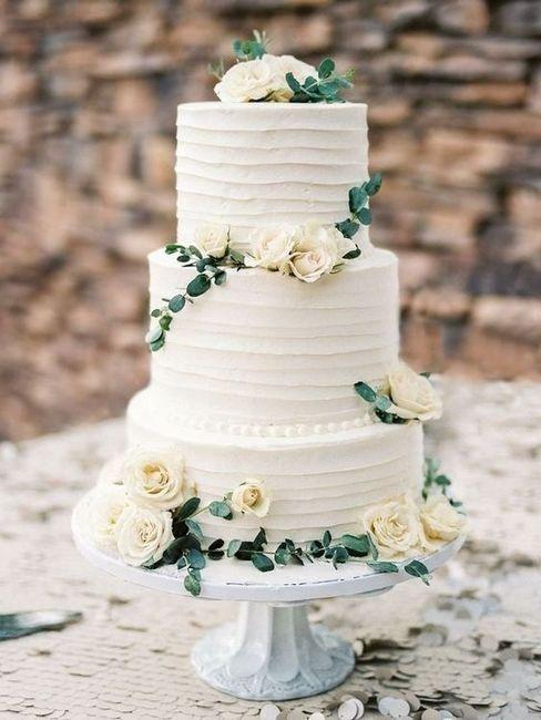 Pasteles es boda 24