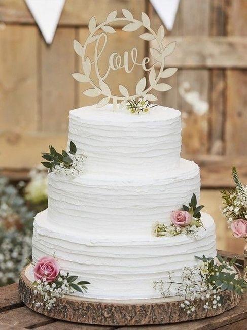 Pasteles es boda 26