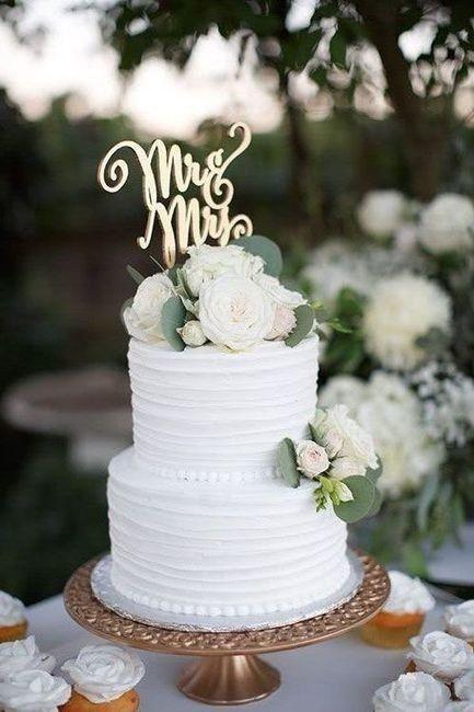 Pasteles es boda 28