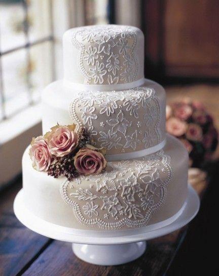 Pasteles es boda 30