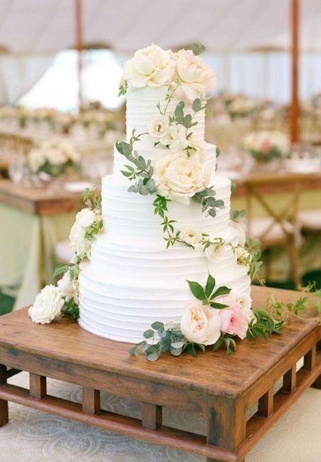 Pasteles es boda 31