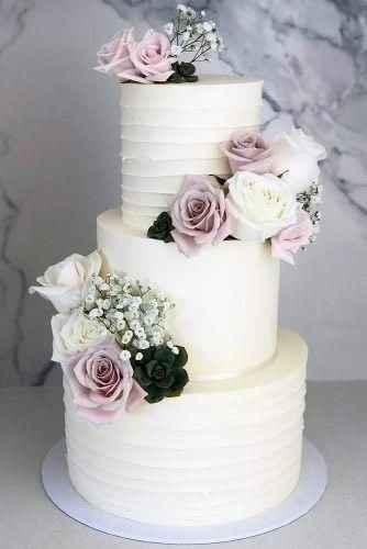 Pasteles es boda - 6