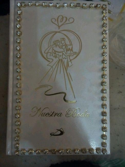 Biblia Para Matrimonio : Coronas en la biblia boda coronas y biblia preparado para
