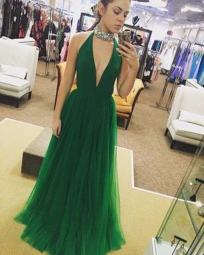 telas más comunes para los vestidos de las damas - foro moda nupcial