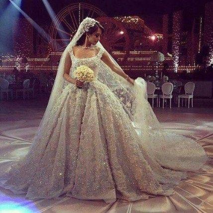 Telas para los vestidos de novia - Foro Moda Nupcial - bodas.com.mx