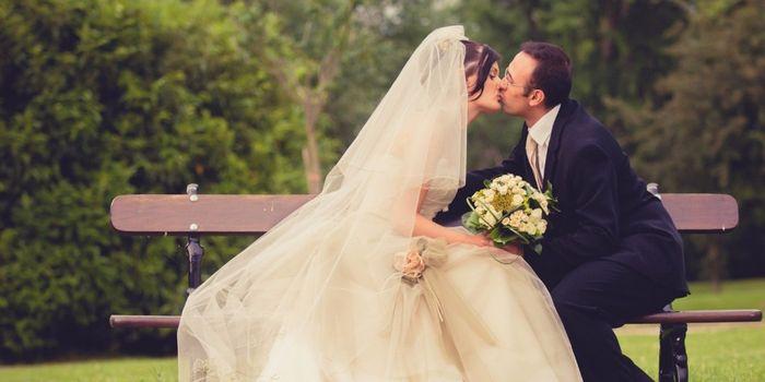 6a41553177173 Tradiciones y costumbres de las bodas - Foro Bodas.com.mx - bodas.com.mx