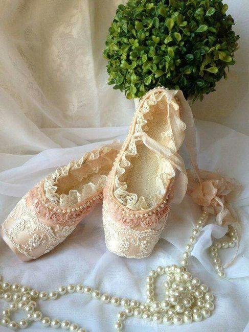 Mi boda shabby chic foro organizar una boda - Boda shabby chic ...