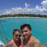 Punta cana,República Dominicana! - 3