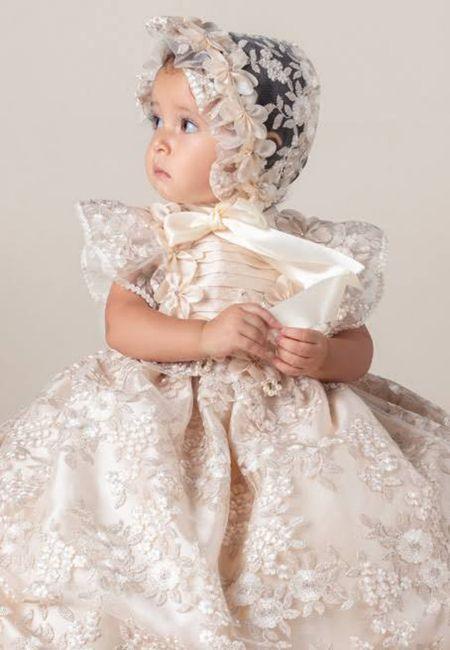 Que hacer con el Vestido de Novia?? 😢🤔😓👰 2