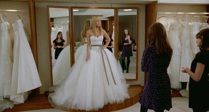 Vestidos de novia marca vera wang