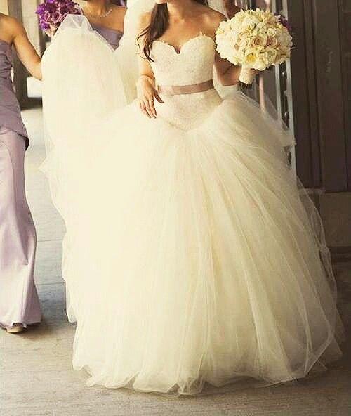 vestidos vera wang - foro moda nupcial - bodas.mx