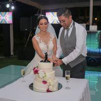 Adelanto de mi boda! - 3