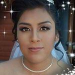 Noelia_wrist99