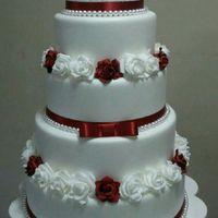 Que pastel les gusta más? - 1