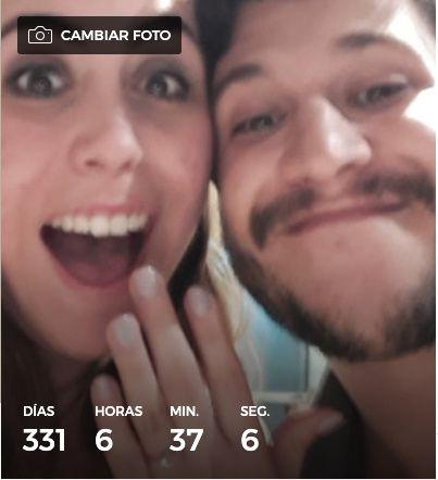 El contador de boda.com.mx 6