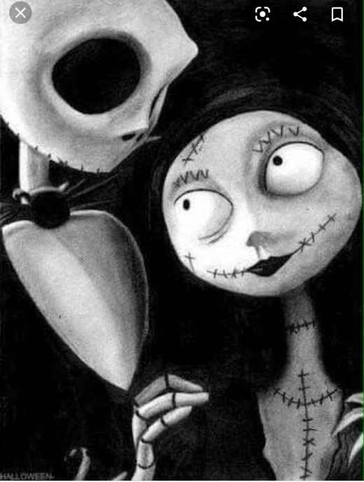 Usar máscaras, ¿Te apuntas o no? - 1
