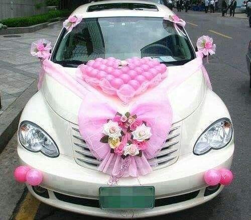Altar Wedding Cars Timperley