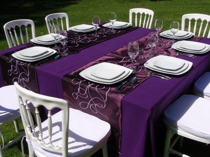 Tipo de sillas para la recepcion foro banquetes bodas for Sillas para recepcion