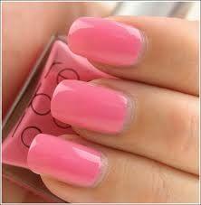 Lacquer pro o gelish para las uñas 2
