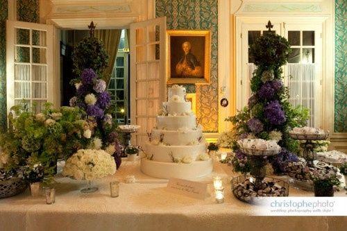 Shabby Chic Decoracion De Bodas ~ Boda estilo shabby chic  Foro Organizar una boda  bodas com mx