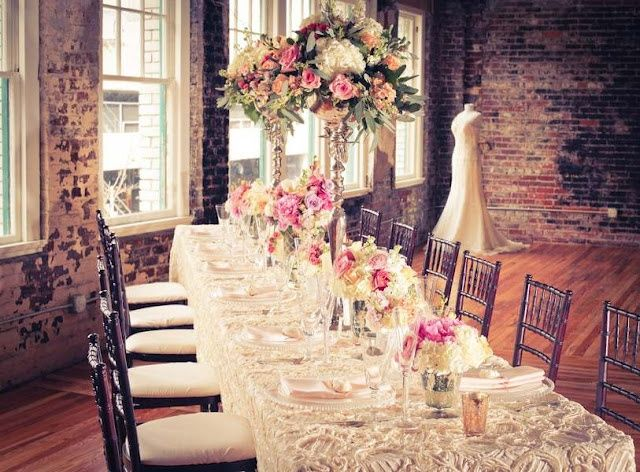 Matrimonio Shabby Chic Vintage : Boda estilo shabby chic foro organizar una bodas