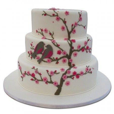 Cake For Debate