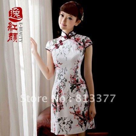 Vestidos para damas estilo japones foro organizar una for Pantalones asiaticos